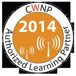 CWNP ALP