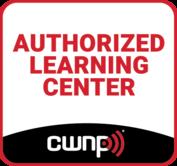 CWNP Courses