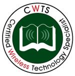 CWTSw