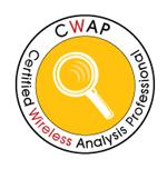 CWAP Course