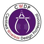 CWDP course