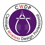 CWDP Certified Wireless Design Professional