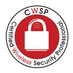 CWSP Course