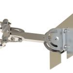 ATS-ARTMNT-HDART2566