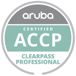 Aruba ACCP