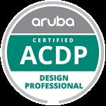Aruba ACDP